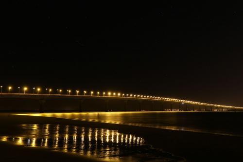 Pont de Ré 1