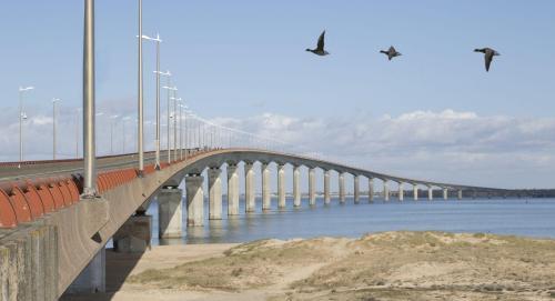 Pont de Ré 3
