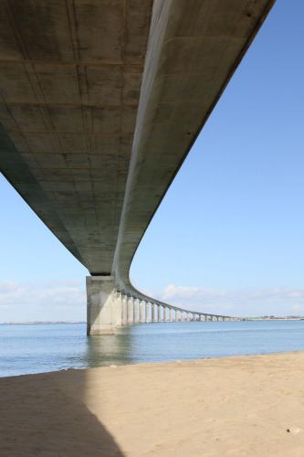 Pont de Ré 5
