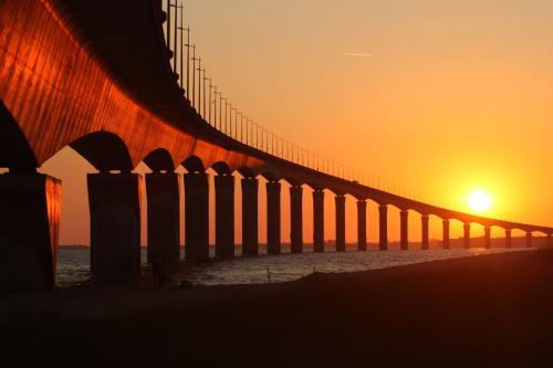 Pont de Ré 6