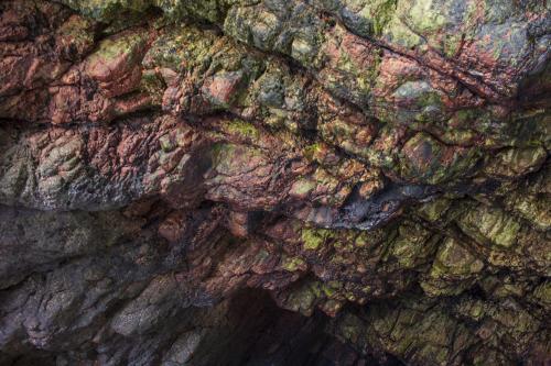 Grotte Marine 1